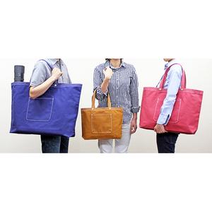 職人の道具袋