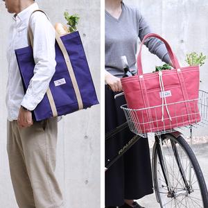 Ichizawa shopping style