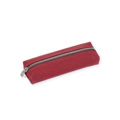 IZ-10 pencil case