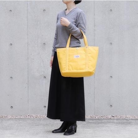 Yellow / model: 160 cm