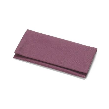 紫 (正面)