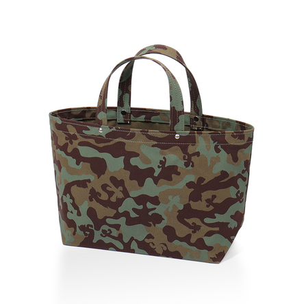 camouflage / Olive-green