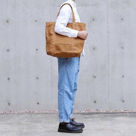 茶麻 / モデル: 180 cm
