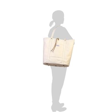 Off-white / Model: 160 cm