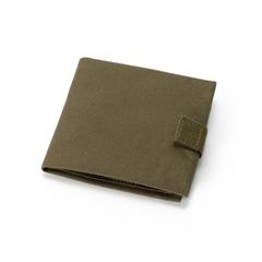 Z-31 財布