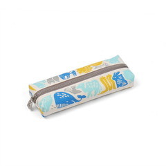 NZ-10 pencil case