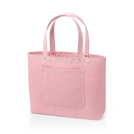 Cherry-pink