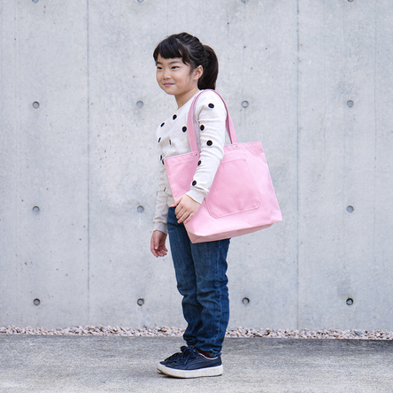 桜 / モデル/ 120 cm (6歳)
