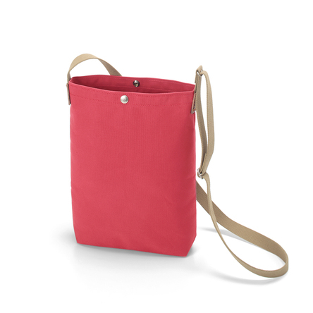 Japanese red × Beige (front)