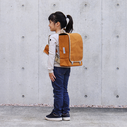 model / 120 cm (6-year-old)