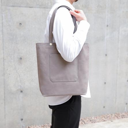 Gray / model: 180 cm