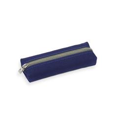 Z-10 pencil case
