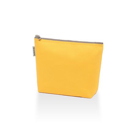 Yellow × Gray