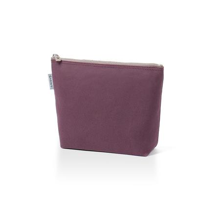 Purple × Gray