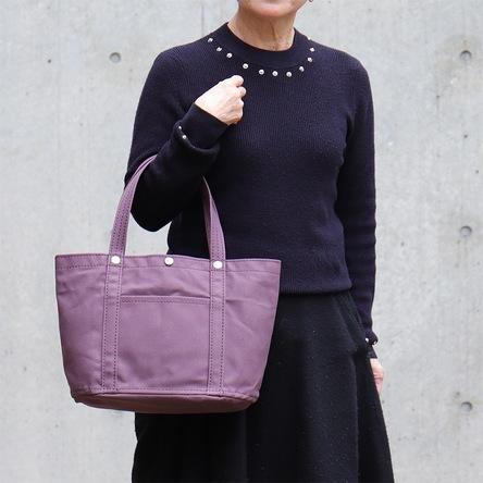 Purple / model: 160 cm