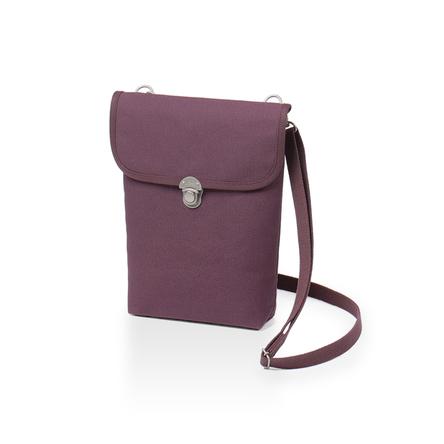 Purple × Purple