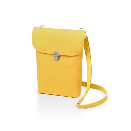 Yellow × Yellow