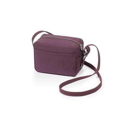 紫(正面)