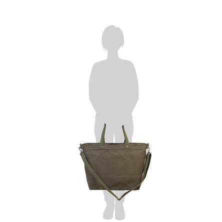 Model: 160 cm