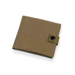 Z-31 wallet