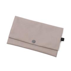 23A 財布