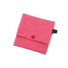 123A 財布