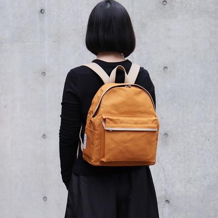 Light-brown × Beige / model: 160 cm