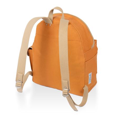 Light-brown × Beige (back)